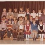 1979-1980-Miss-Kiel