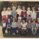 1983-1984-Mr.Lieuwen