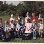 1985-1986-Miss-Kiel