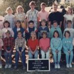 1987-1988-Mr.Lieuwen